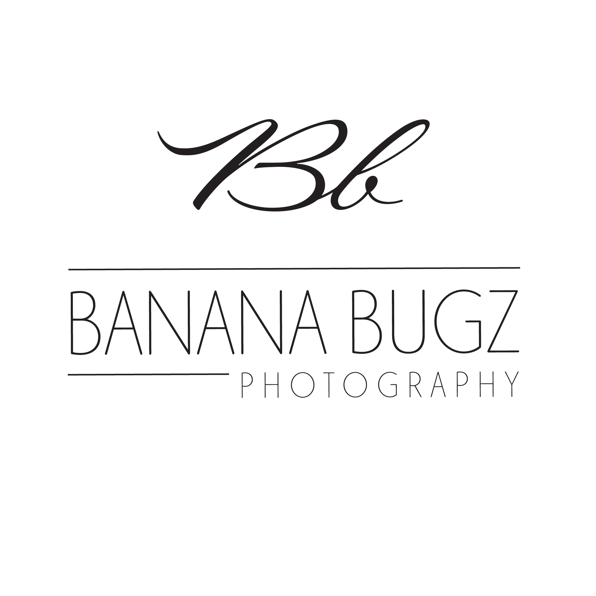 banana-bugz-circleWHITE copy